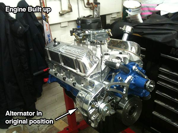 engineBuilt1