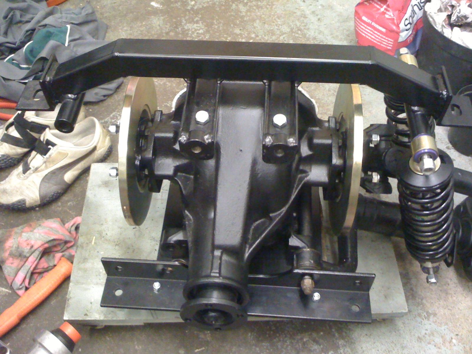 jaguar xj8 fuse box location jaguar xjs fuse box location wiring diagram   odicis Jaguar S Type Fuse Diagram Jaguar X-Type Fuse Box Diagram