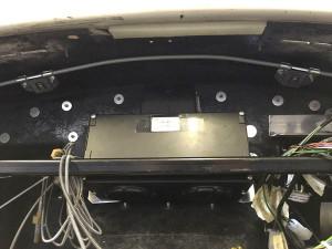 wipermotor5