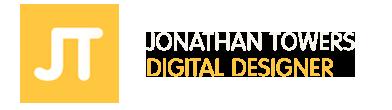 Jon Towers Logo